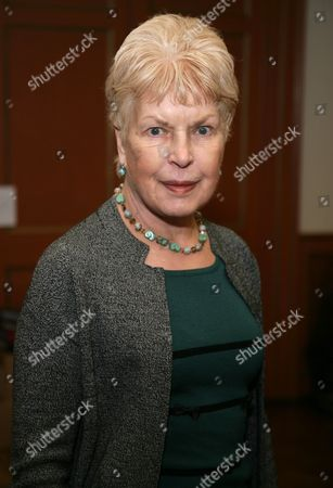 Stock Image of Ruth Rendell