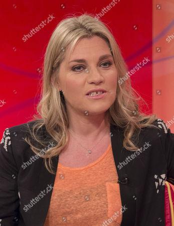 Tabitha Somerset Webb