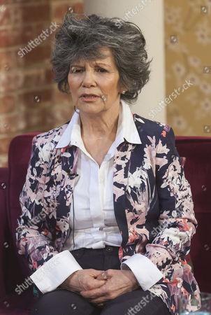 Marina Chapman