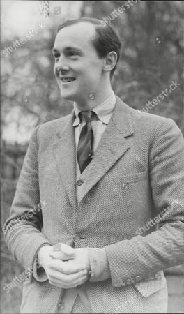 Marquess Of Hartington William Cavendish William John Robert Cavendish Marquess Of Hartington (10 December 1917 Oo 9 September 1944) Was The Eldest Son Of Edward Cavendish 10th Duke Of Devonshire And His Wife Mary Alice Gascoyne-cecil. He Was The Husband Of Kathleen Agnes Kennedy Sister Of Future U.s. President John F. Kennedy. Killed In Action 9/9/44.