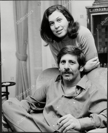 Actor Topol With Wife Galia Chaim Topol (born September 9 1935) Often Billed Simply As Topol Is An Israeli Theatrical And Film Performer Actor Writer And Producer. He Has Been Nominated For An Oscar And Tony Award And Has Won Two Golden Globes.