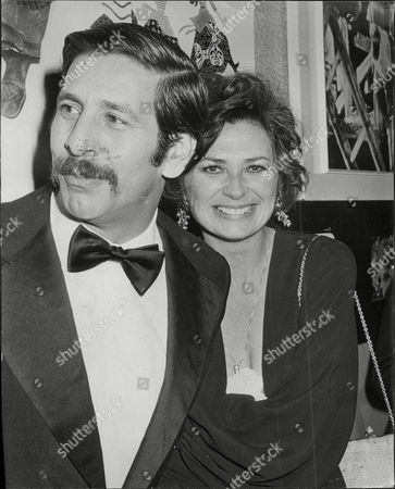 Actor Topol With His Screen Wife Actress Norma Crane At Premiere Of Film 'fiddler On The Roof' Chaim Topol (born September 9 1935) Often Billed Simply As Topol Is An Israeli Theatrical And Film Performer Actor Writer And Producer. He Has Been Nominated For An Oscar And Tony Award And Has Won Two Golden Globes.