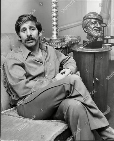 Actor Topol Chaim Topol (born September 9 1935) Often Billed Simply As Topol Is An Israeli Theatrical And Film Performer Actor Writer And Producer. He Has Been Nominated For An Oscar And Tony Award And Has Won Two Golden Globes.