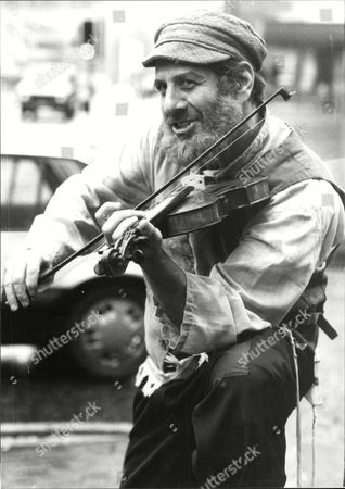 Actor Topol In Fiddler On The Roof In Manchester Chaim Topol (born September 9 1935) Often Billed Simply As Topol Is An Israeli Theatrical And Film Performer Actor Writer And Producer. He Has Been Nominated For An Oscar And Tony Award And Has Won Two Golden Globes.
