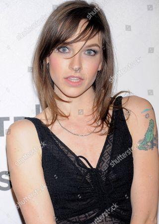 Hallie Newton