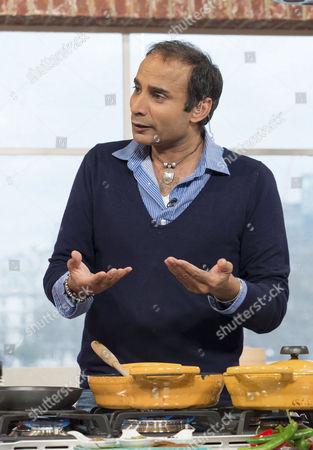 Reza Mahammed