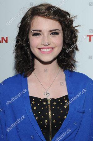 Megan Sherrill