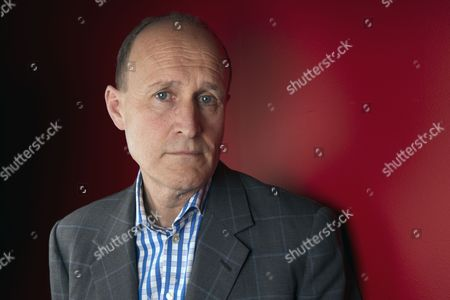 Stock Picture of Peter Bazalgette