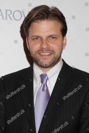 Matthew Miele, director