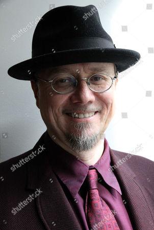 Mark Ryden, artist