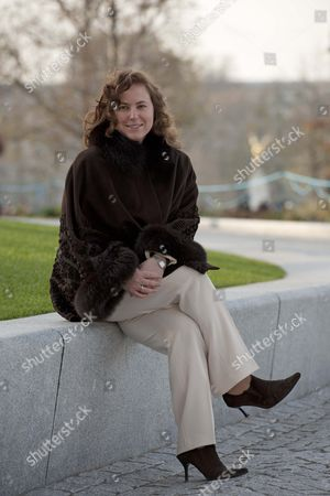 Stock Picture of Judit Pulgar