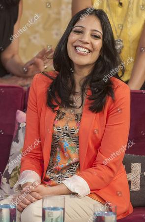 Doctors - Vineeta Rishi