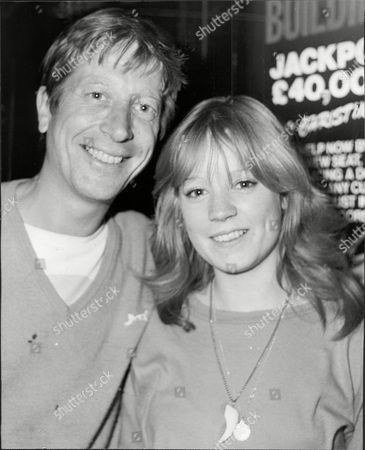 Editorial picture of Andrew Ray Actor With His Daughter Madeline (16) Andrew Ray (31 May 1939 Oo 20 August 2003) Was An English Actor Who Was Best Known As A Child Star. He Was Born Andrew Olden (ray Was His Father's Stage Name) In North London The Son Of The Famous Rad