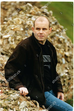 Peter Wiltshire 36 Owner Of A Computer Company The Ex Husband Of Singer Lena Zavaroni Who Has Died Of Anorexia At The Age Of 35.