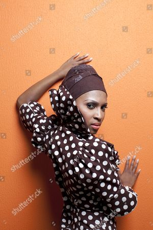 Danke Stock Pictures, Editorial Images and Stock Photos ... |Katlego Danke Boyfriend 2012