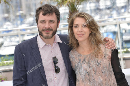 Editorial photo of 'Wakolda' film photocall, 66th Cannes Film Festival, France - 21 May 2013
