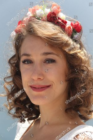 Editorial image of 'Wakolda' film photocall, 66th Cannes Film Festival, France - 21 May 2013