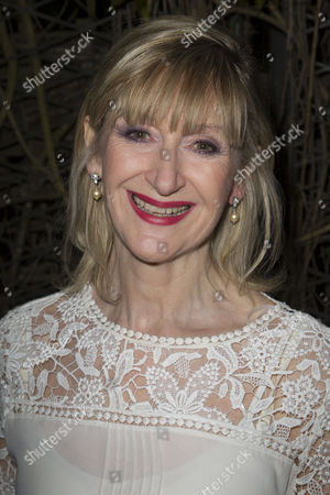 Julie Legrand (Stephanie Crawford/Mrs Dubose) ion
