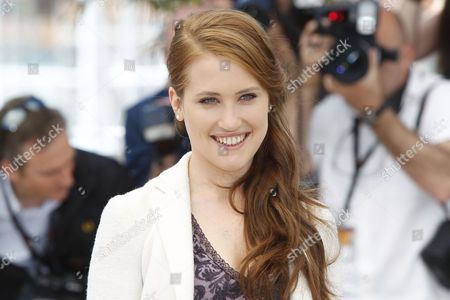 Editorial image of 'My Sweet Pepperland' film photocall, 66th Cannes Film Festival, France - 22 May 2013