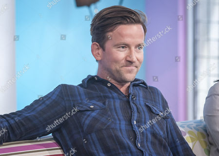 Editorial image of 'Sunday Brunch' TV Programme, London, Britain. - 26 May 2013