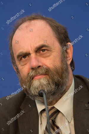 Stock Photo of David Heath MP