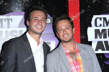 Stephen Barker Liles and Eric Gunderson - Love & Theft