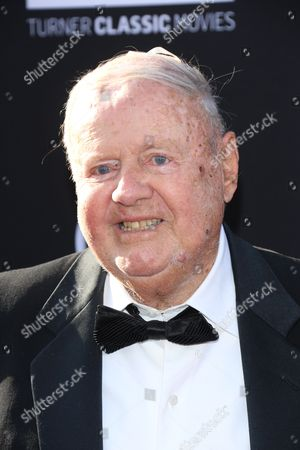 AFI's 41st Life Achievement Award Gala honoring Mel Brooks, Los Angeles, America - 06 Jun 2013 에디토리얼 사진