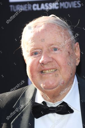 Stockfoto van Dick Van Pattan
