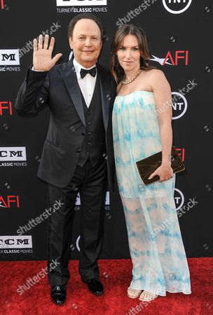 Editorial photo of AFI's 41st Life Achievement Award Gala honoring Mel Brooks, Los Angeles, America - 06 Jun 2013