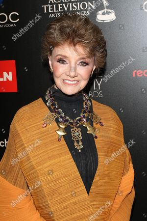 Stock Picture of Peggy McCay