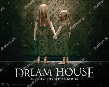 Editorial picture of Dream House - 2011