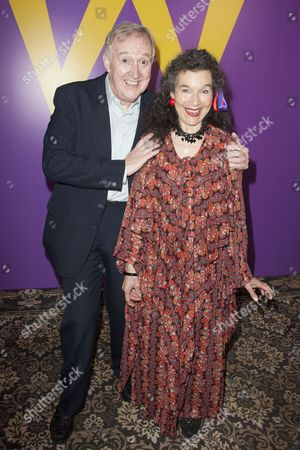 Editorial photo of 'Charlie and the Chocolate Factory' press night at the Theatre Royal Drury Lane, London, Britain - 25 Jun 2013