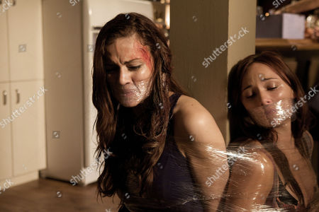 Mother's Day, Lisa Marcos, Briana Evigan