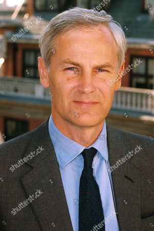 Editorial picture of DAVID HEATHCOAT AMORY RESIGNATION FROM GOVERNMENT, BRITAIN - JUL 1996