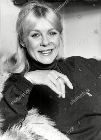 June Ritchie (born 31 May 1938 In Manchester Lancashire) Is A British Actress. She Is Perhaps Best Known For Starring In The Role Of Ingrid Rothwell Opposite Alan Bates In The 1962 Film Adaptation Of A Kind Of Loving. However In 1963 She Starred With Margaret Rutherford In The Comedy The Mouse On The Moon And Appeared As A Prostitute With Sylvia Syms In The World Ten Times Over. Ritchie Trained At Rada And Has Also Appeared In Many British Television Dramas Including The Mallens The Saint The Baron Minder And Tales Of The Unexpected.