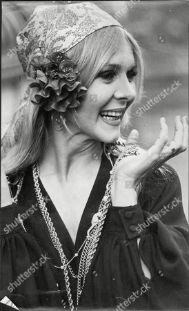 Editorial image of June Ritchie (born 31 May 1938 In Manchester Lancashire) Is A British Actress. She Is Perhaps Best Known For Starring In The Role Of Ingrid Rothwell Opposite Alan Bates In The 1962 Film Adaptation Of A Kind Of Loving. However In 1963 She Starred With