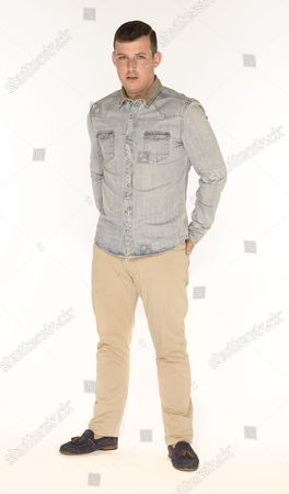 Little Chris Drake