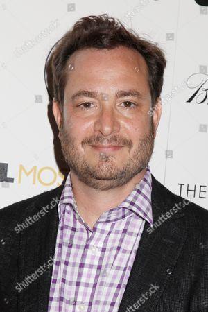 Robert Pulcini (Director)