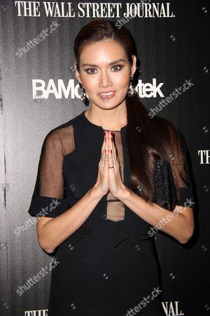 Yayaying Rhatha Phongam