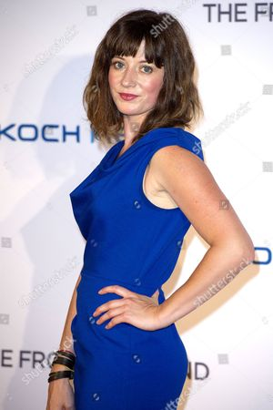 Editorial photo of 'The Frozen Ground' Film Premiere, London, Britain - 17 Jul 2013