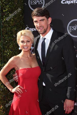 Editorial photo of The 2013 ESPY Awards, Los Angeles, America - 17 Jul 2013
