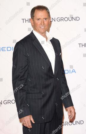 Stock Picture of Robert Forgit