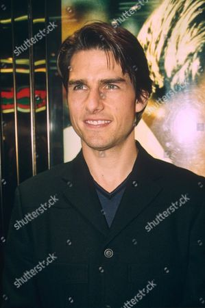 Jerry Maguire Premiere 1996 Stock Pictures, Editorial Images