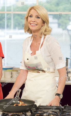 Yvonne Keating
