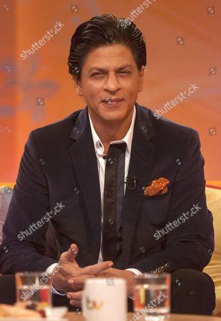 ShanRukh Khan
