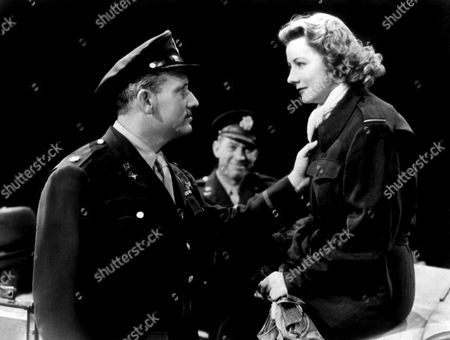 Stock Picture of A Guy Named Joe - Spencer Tracey, Irene Dunne, Victor Fleming (Dir)