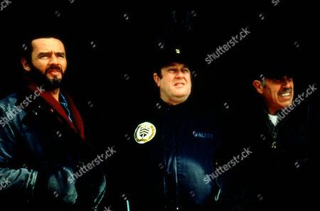 Raise the Titanic (1980) - Richard Jordan, Jerry Jameson (Dir), M. Emmet Walsh, Jason Robards