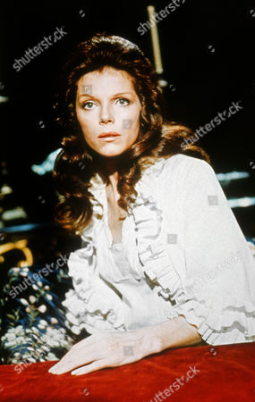 Light at The Edge of the World (1971) - SAMANTHA EGGAR, Kevin Billington (Dir)