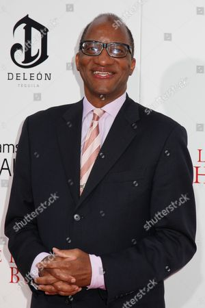 Editorial photo of 'Lee Daniels' The Butler' film premiere, New York, America - 05 Aug 2013