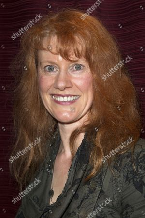 Stock Picture of Mary Drake